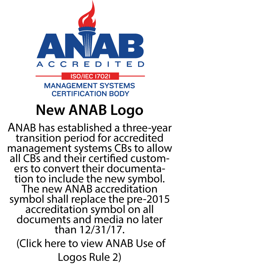 ANAB new logo blurb homepage-01-01