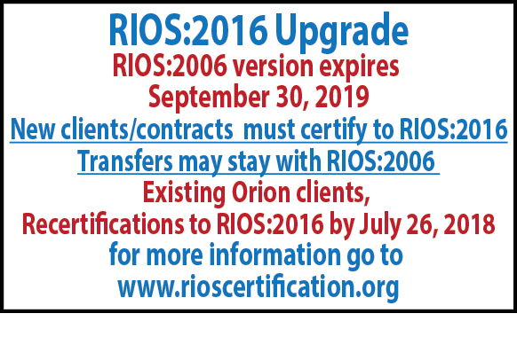 Articles rios-2016 Upgrade Website