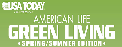 Green Living_Spring-Summer Edition - USAT - 111612 (UCA)-1